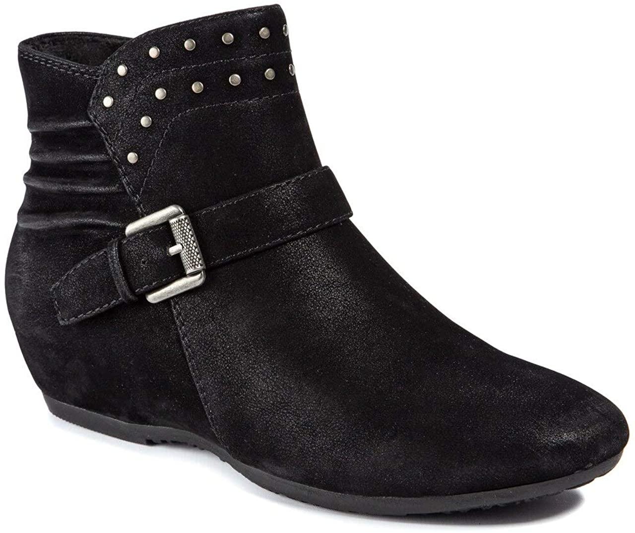 BareTraps Peri Women's Boot
