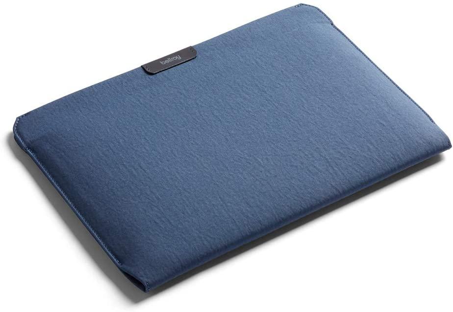 Bellroy Laptop Sleeve (13