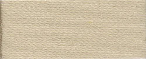 Gutermann Overlocking Sewing Thread 2000m 722 - each