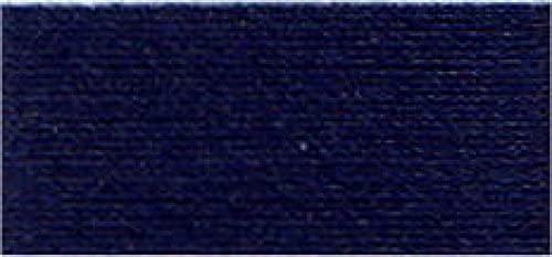 Gutermann Top Stitch Button Twist Strong Sewing Thread 30m 310 - each