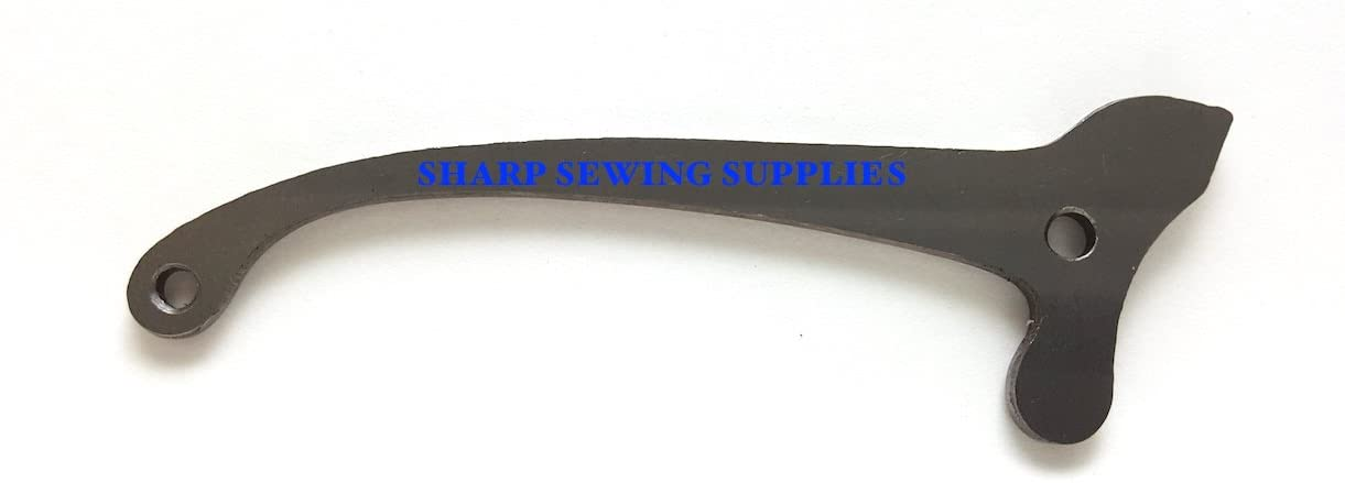 SINGER 29-4 29K SEWING MACHINE CHECK LEVER #8659