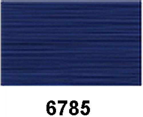 Gutermann Toldi Lock Overlocking Sewing Thread 2500m 6785 - Each