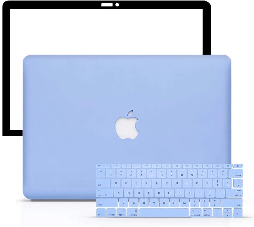 LuvCase 3 in 1 LaptopCase forMacBookAir 11