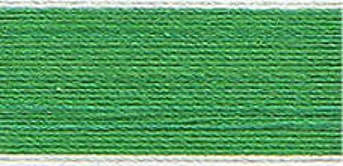 Gutermann Luxurious Pure Silk Sewing Thread 100m 401 - each