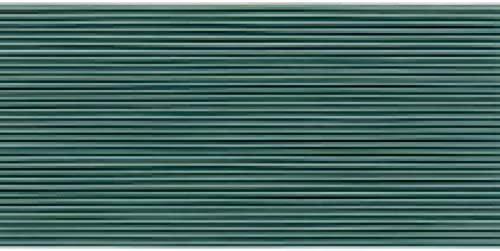 Gutermann Natural Cotton Sewing Thread 100m 6604 - each