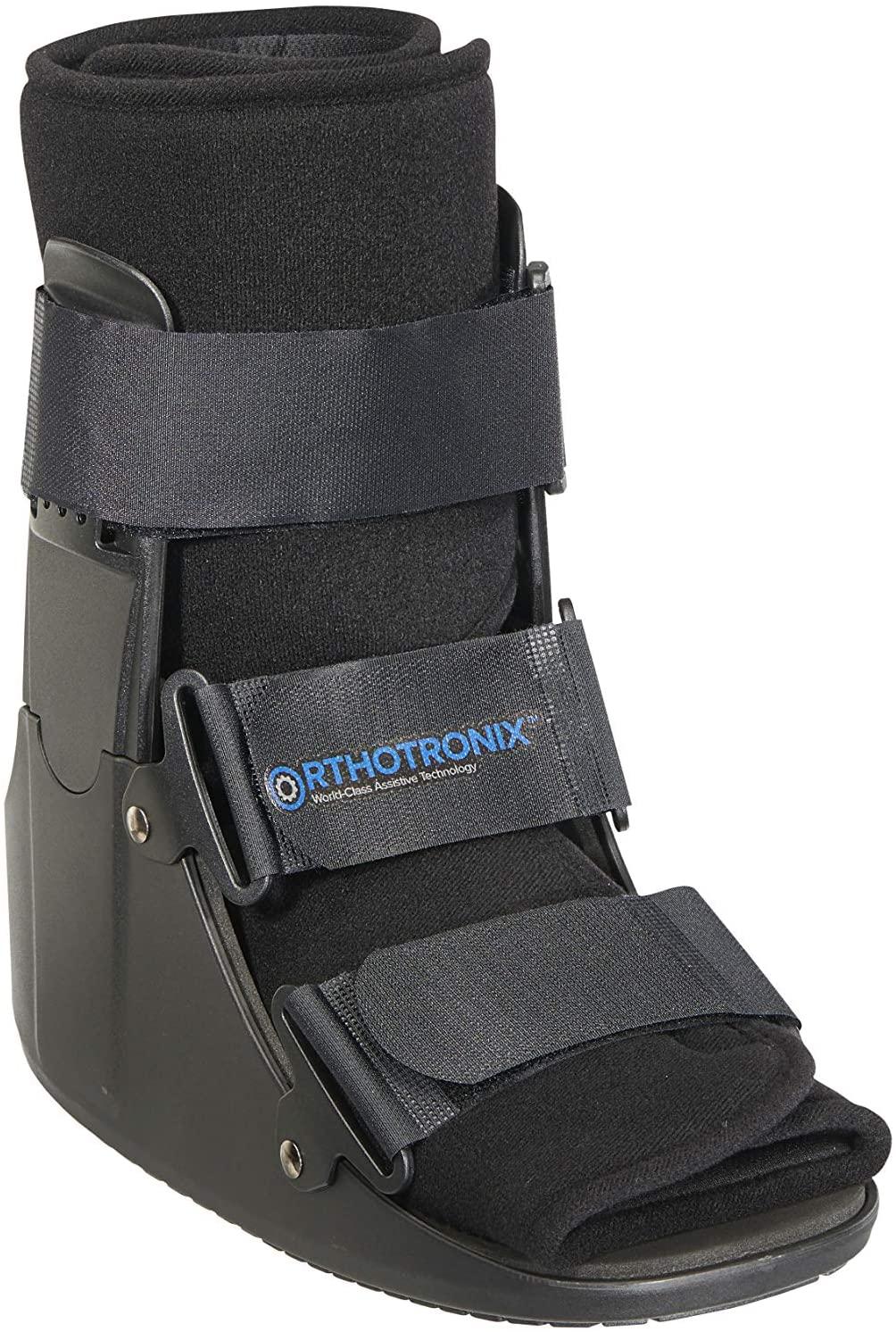 Orthotronix Short Cam Walker Boot (Medium)