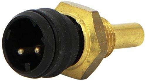 EPS-Facet OE Quality Replacement Coolant Temperature Sensor 7.3183