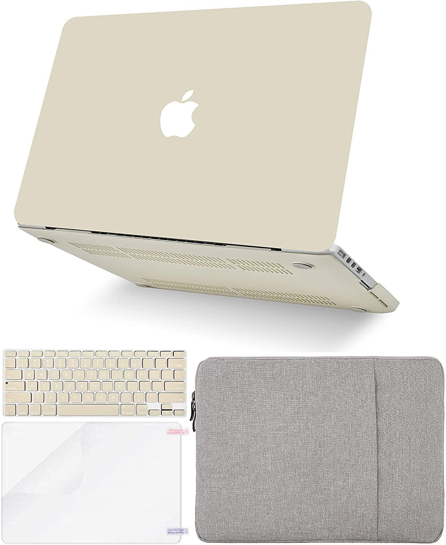 KECC Laptop Case for Old MacBook Pro 13