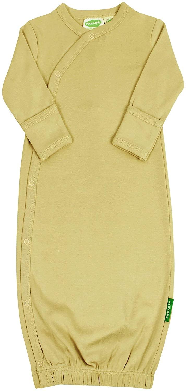 PARADE Kimono Gowns - Essentials