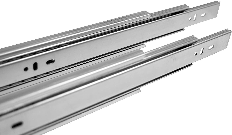 Silverline FBS43 - 22