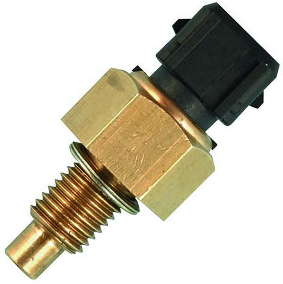 FAE 33820 Coolant Temperature Sensor