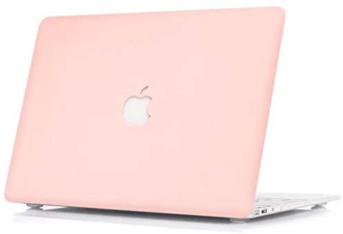 LuvCaseLaptopCaseforOld MacBook Pro 13