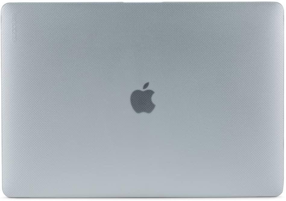 Incase Hardshell Case for MacBook Pro 15