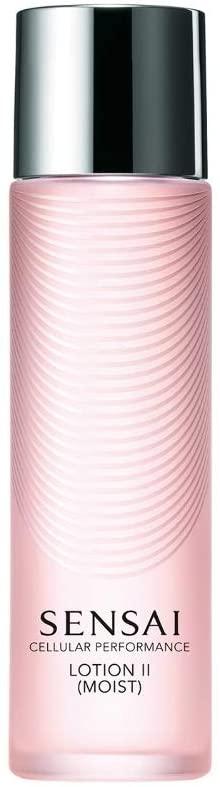 Kanebo Sensai Cellular Performance Lotion II - Moist 60ml/2oz