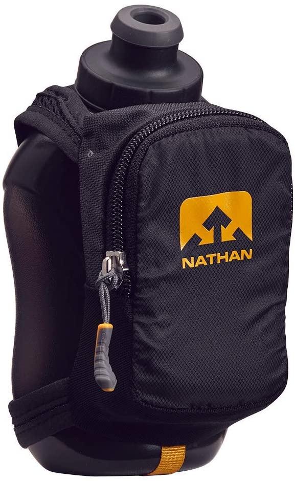 Nathan SpeedShot Plus Black