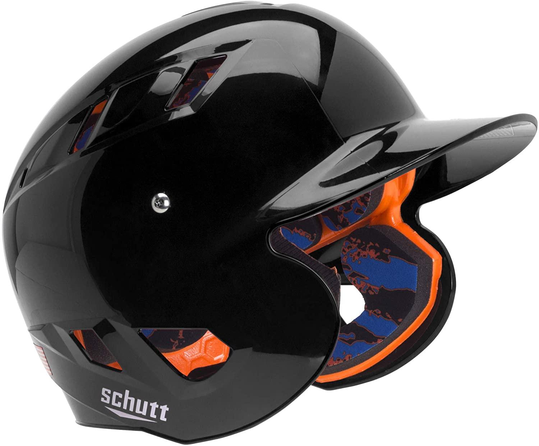 Schutt Sports Junior (Youth) AiR 4.2 Baseball Batter's Helmet