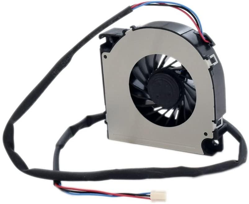 Samsung BN31-00036B FAN, KDB04112HBX04, HU8700, PLASTIC, 12V, 4.