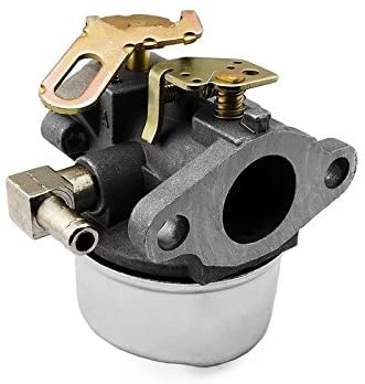 Replacement New Carburetor Carb Fit For TECUMSEH 640084 Fits HSSK50-67338L HSSK50-67338M HSSK50-67338N HSSK50-67338P Engine