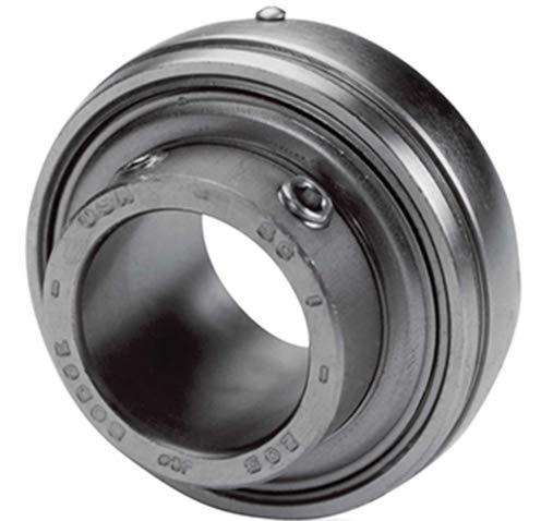 BALDOR DODGE INS-SC-112 Spherical Roller Bearing