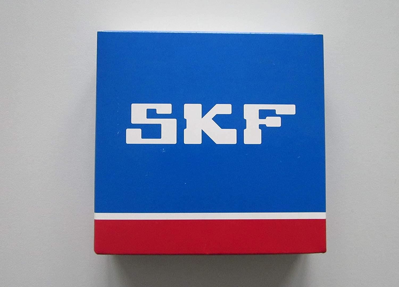 SKF 24020 CC/W33 Spherical Roller Bearings, 100 mm ID, 150 mm OD 50 mm Width