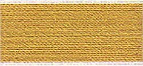 Gutermann Sew All Sewing Thread 500m 968 - each