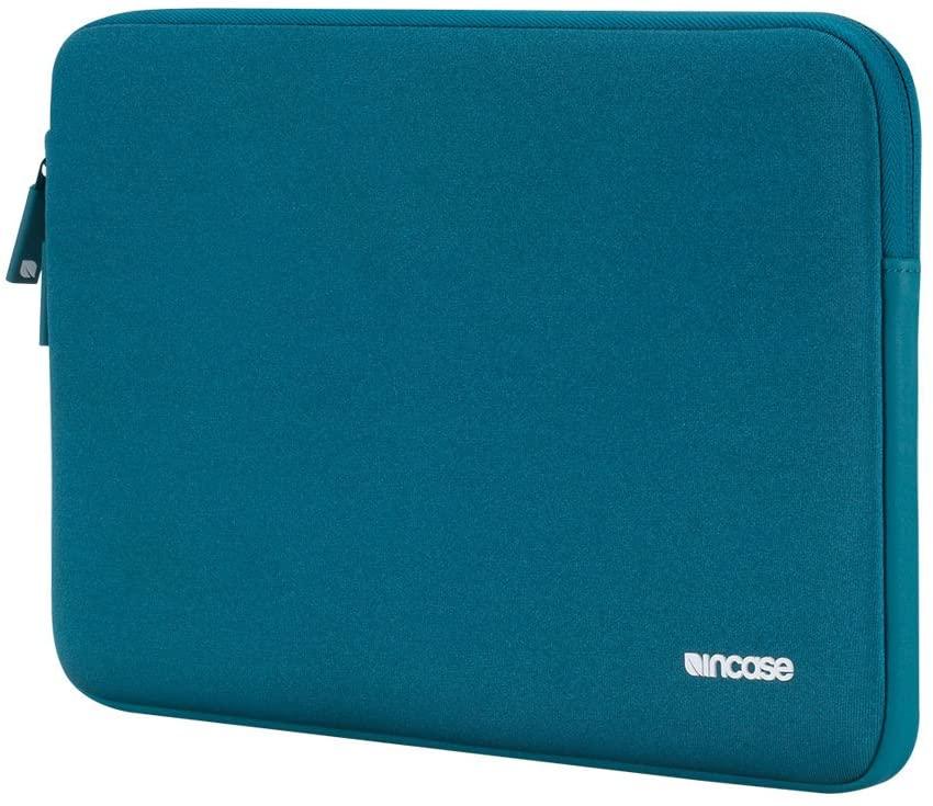 Incase Classic Sleeve for MacBook 11