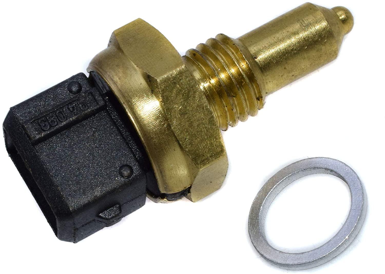 Engine Coolant Temperature Sensor Switch 13621433076 NEW For BWM 318 325 530 540 740 750 X5 X6