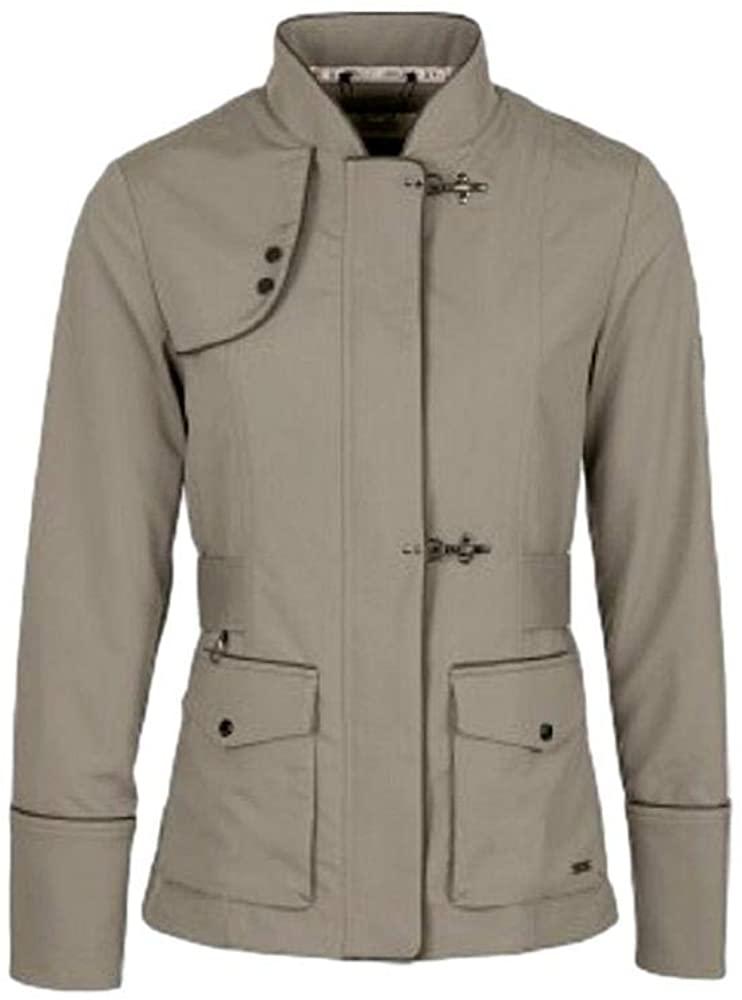Horseware Ireland Imperia Waterproof Jacket,