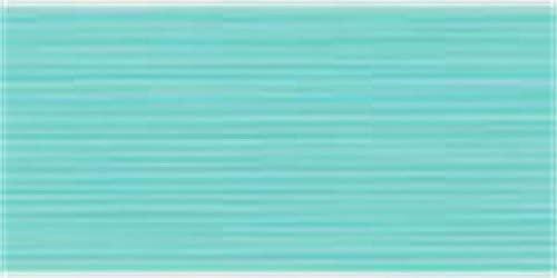 Gutermann Natural Cotton Sewing Thread 100m 5726 - each