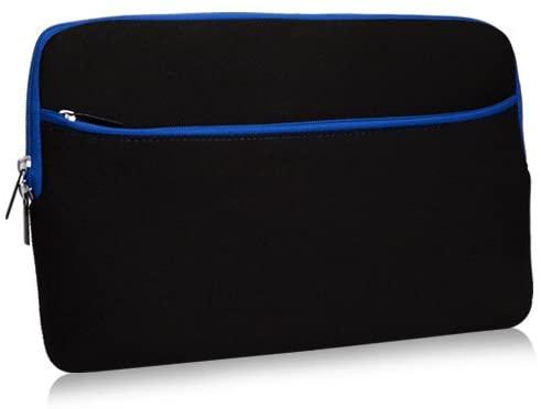 BoxWave MacBook Air 13