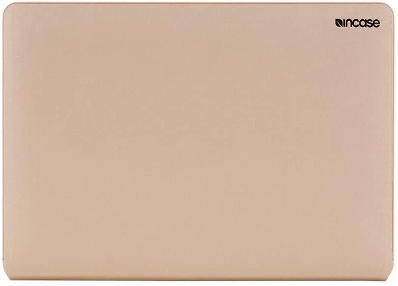 Incase Snap Jacket for MacBook Pro 15
