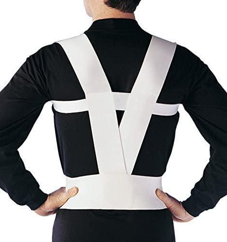 Posture Support - Posture S'port - Large