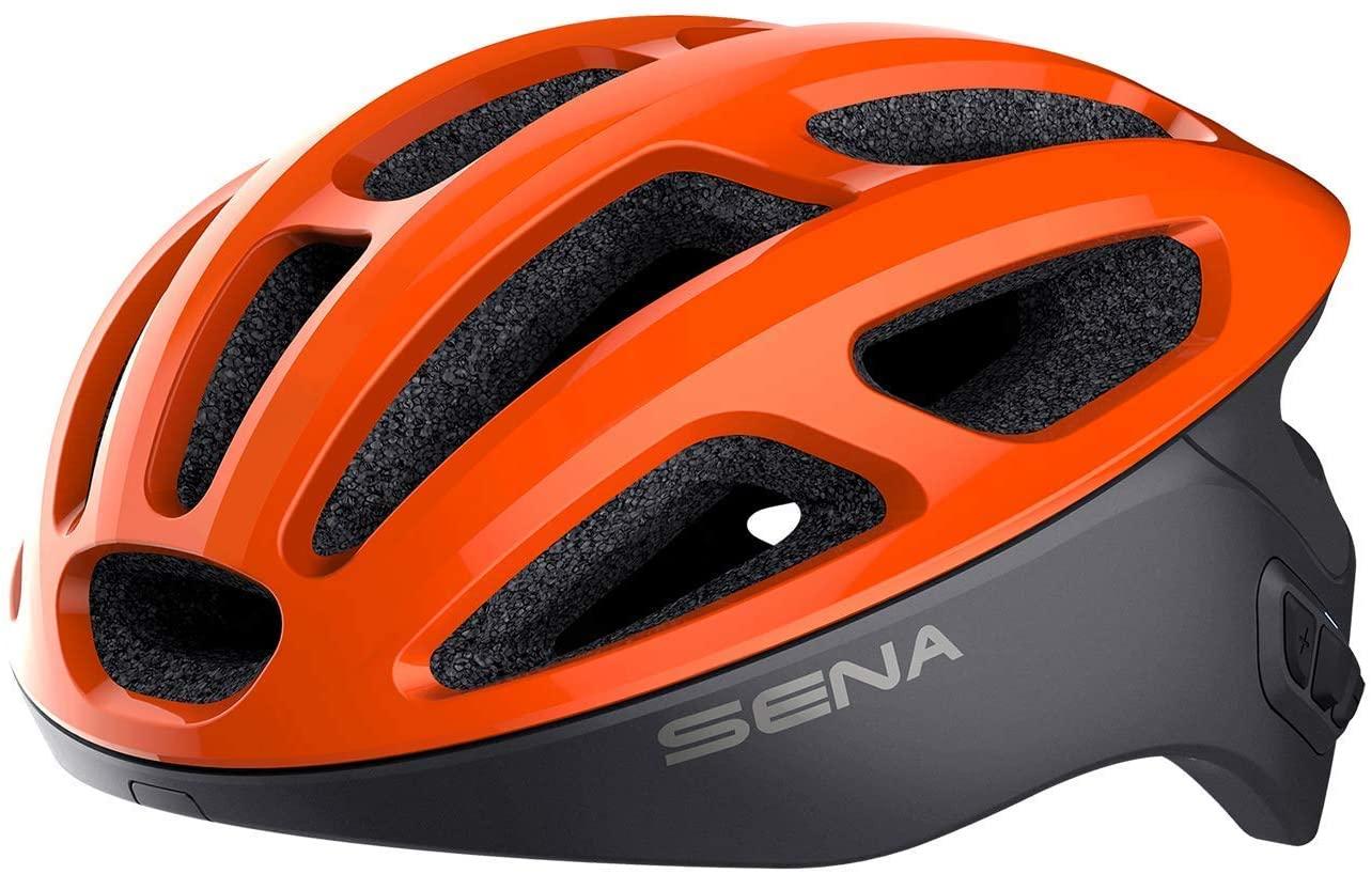 Sena R1 Smart Communications Helmet