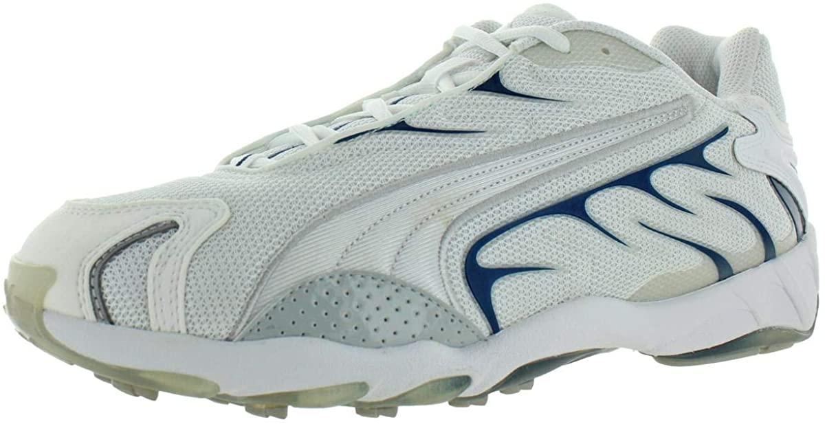 PUMA Select Men's Inhale Sneakers