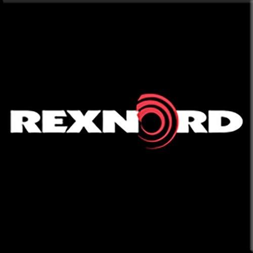 Rexnord 2111U Spherical Roller Bearing Insert, Set Screw Locking, Regreasable, Open, Steel, 1-11/16