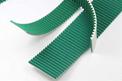 1 Meter 30 MM Embroidery Machine Parts TIMMING Belt HTD-5M for Chinese/TAJIMA/BARUDAN Machine