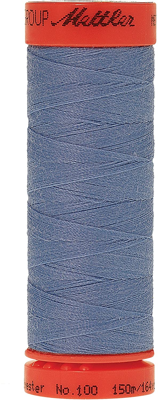 Mettler Metrosene 100% Core Spun Polyester Thread, 165 yd, Sweet Boy