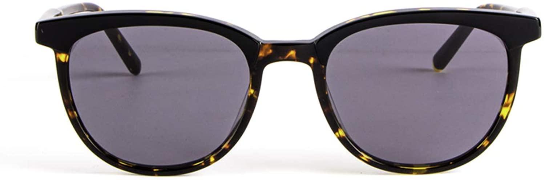 INVICTA Sunglasses Pro Diver I 6983