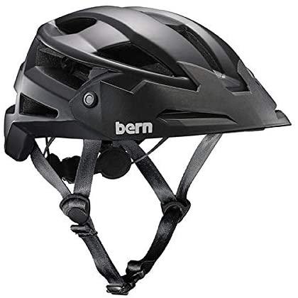 Bern FL-1 Trail