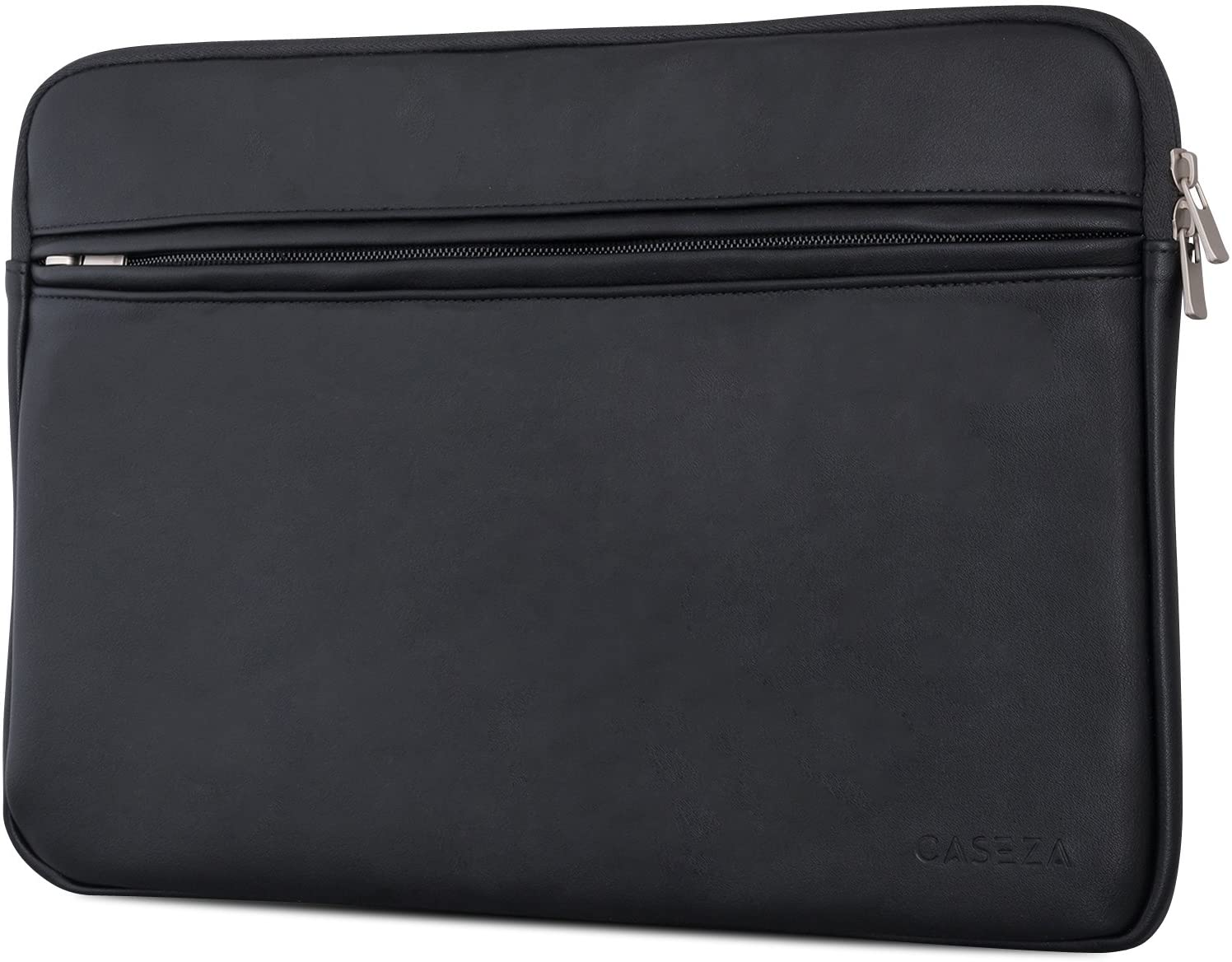 CASEZA Boston MacBook 12