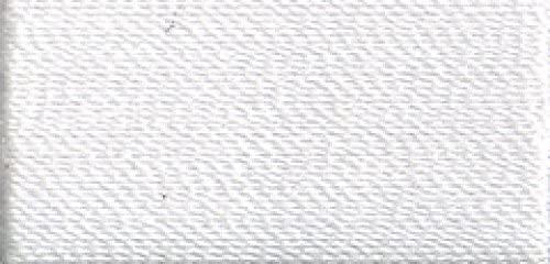 Gutermann Overlocking Sewing Thread 2000m White - each