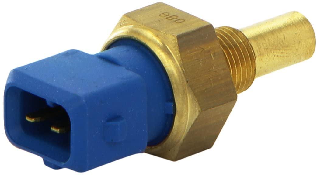 Facet - 7.3156 - Coolant/Oil/Fuel Temperature Senders