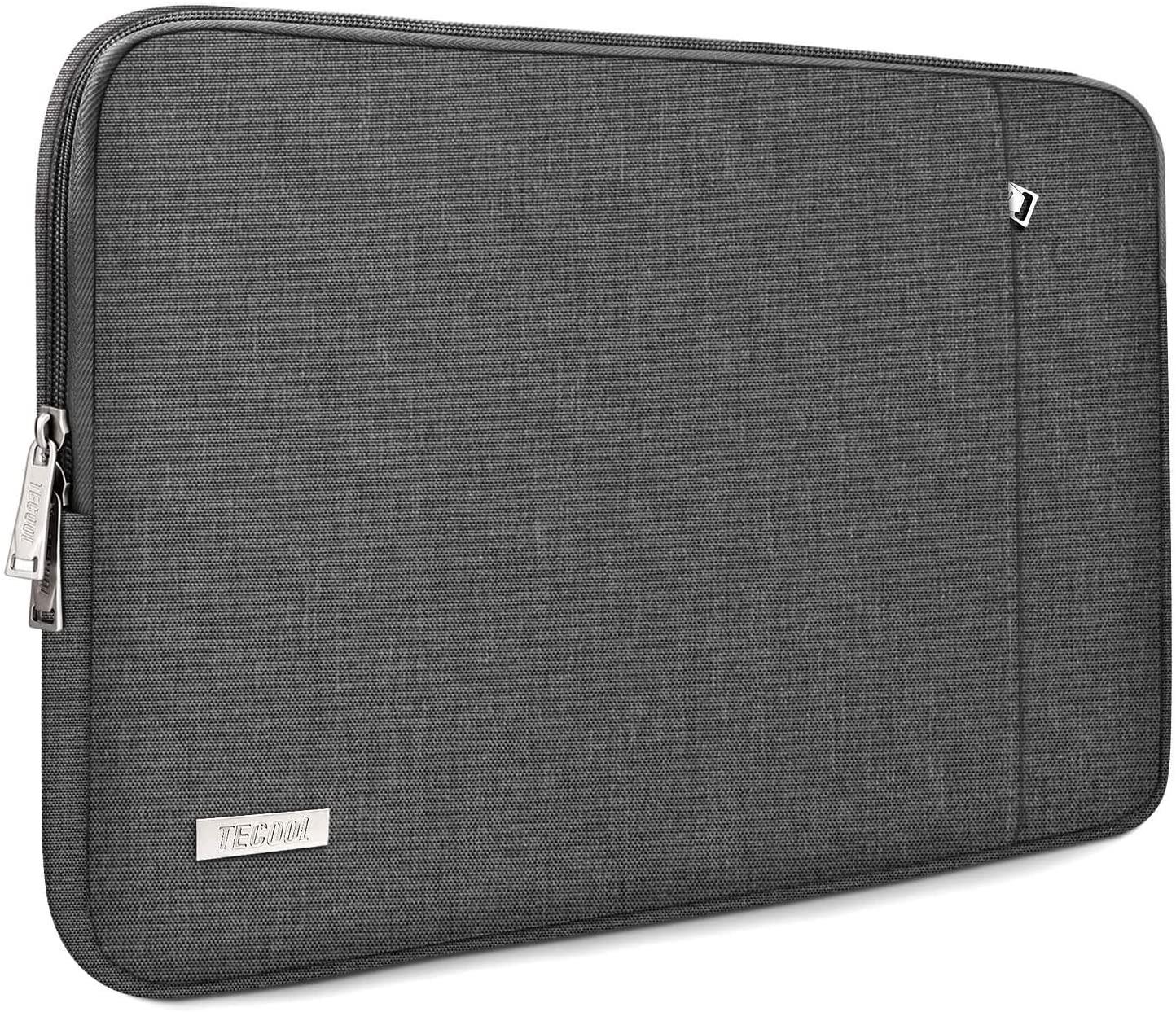 TECOOL 14 Inch Laptop Sleeve for Lenovo IdeaPad 3/Chromebook/ThinkPad 14