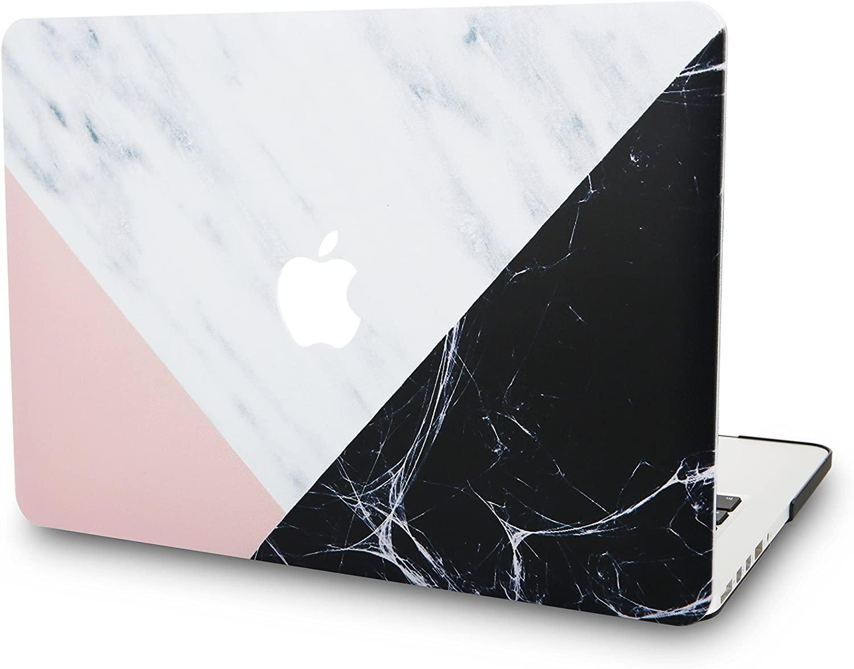 KECC Laptop Case for MacBook Pro 16