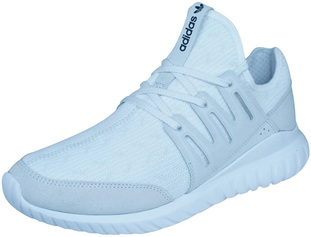 adidas Original Tubular Runner PK Mens Sneakers/Shoes