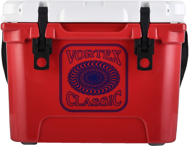 Vortex Classic Series 20 Quart Rotational- Molded Cooler