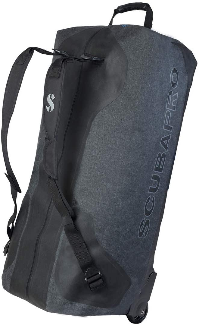 Scubapro Dry Bag Backpack 120L