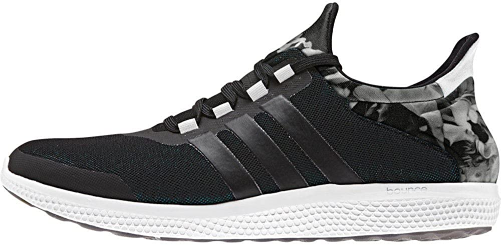 adidas Men's cc Sonic m Running Shoe