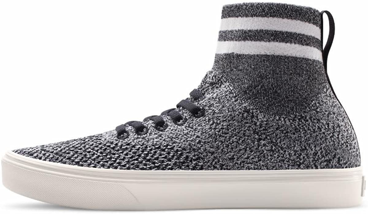 People Footwear Nelson Women's Pull-On Sneaker