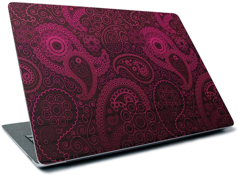 MightySkins Skin for Microsoft Surface Laptop 3 13.5